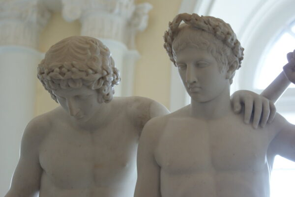castor_and_pollux_by_zerolexa-