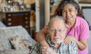 Caregiver Survival Guide
