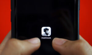 Clubhouse App Reportedly Blocked in China Amid Surge in Popularity