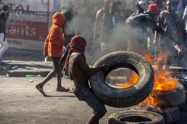 haiti-president-arrest