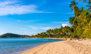 Beware of Travel Ads That Seem Too Good to Be True