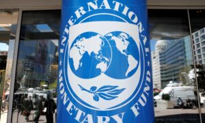 Days Before Coup, IMF Sent Burma $350 Million in Emergency Aid; No Precedent for Refund