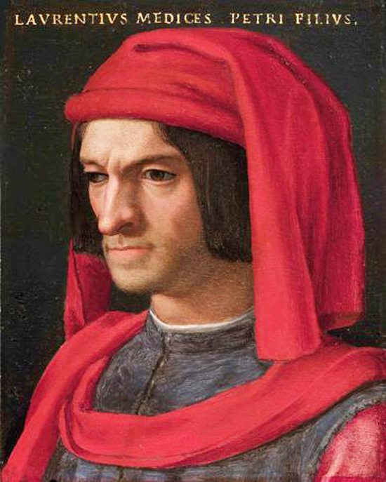 _Lorenzo_de_Medici