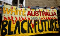 State to Launch Australia's First Probe Into Impacts of Colonisation