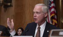 GOP Senators Ask Biden to Reconsider Canceling a Trump Regulatory Transparency Database