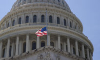 House to Vote on Whether to Make Washington DC a State on Tuesday: Committee