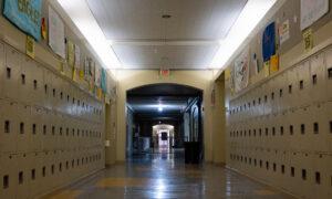 Students Will FacePost-PandemicSetbacks,UC Irvine Professor Says