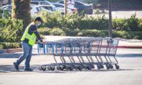 Anaheim Moves Forward With Hero Pay Ordinance Amid Fierce Debate