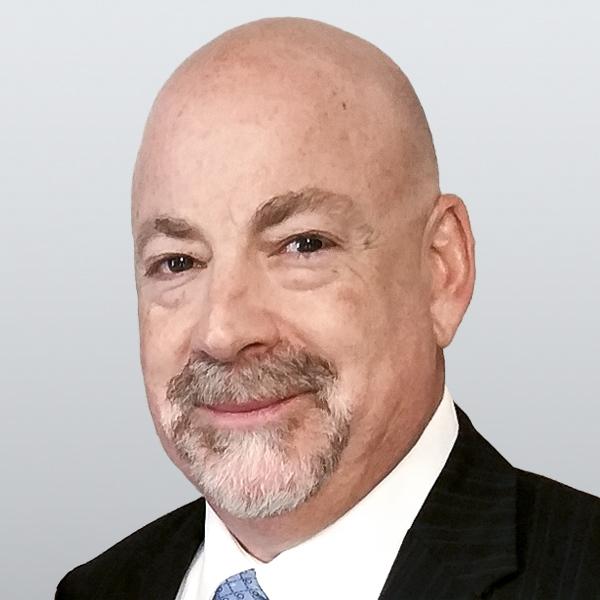 Robert B. Chernin