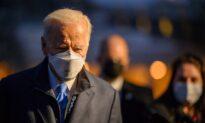 Biden Says 'Democracy Is Fragile' Following Senate Vote to Acquit Trump