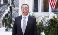 Exclusive: Communist China's Diplomacy Trap—Former Pompeo Advisor Miles Yu on the US-China Alaska Meeting