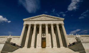 Oklahoma Asks Supreme Court to Take Up Abortion Ban Appeal