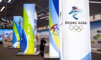 US Sen. Rick Scott Calls on Australian PM to Support Relocating Winter Olympics