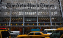 Video: Live Q&A: NYT Uses Disinformation to Attack Competitor; Cartels Use Wristbands to Track People