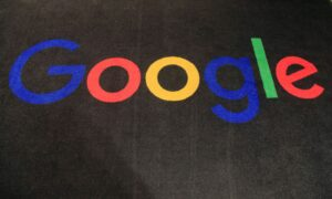 Google Found Guilty of Misleading Australian Customers on Data Collection