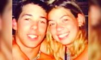 Cold-Case: $100,000 Reward Offered for Info on Valentine's Day Murder of Teenage Couple