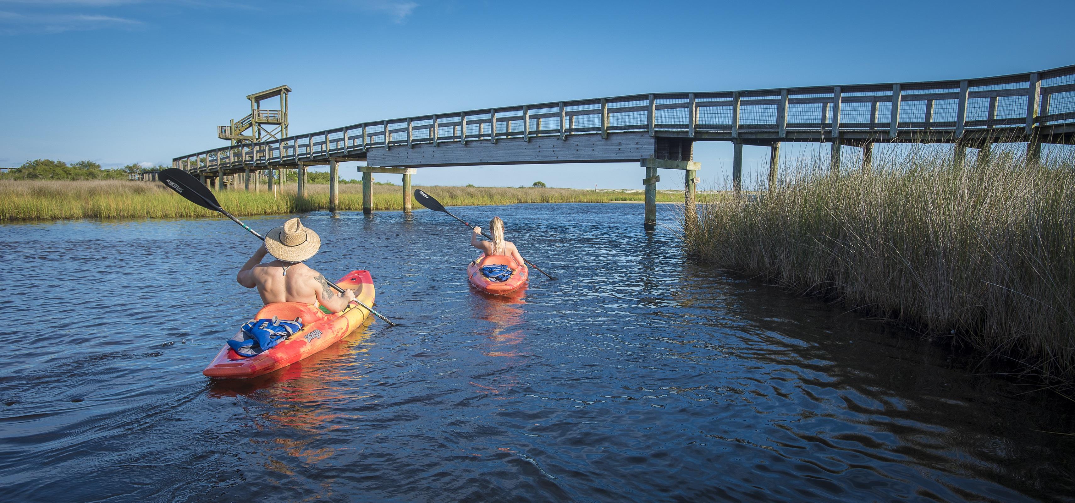 experience_pk_kayaking_080_42736429744_o