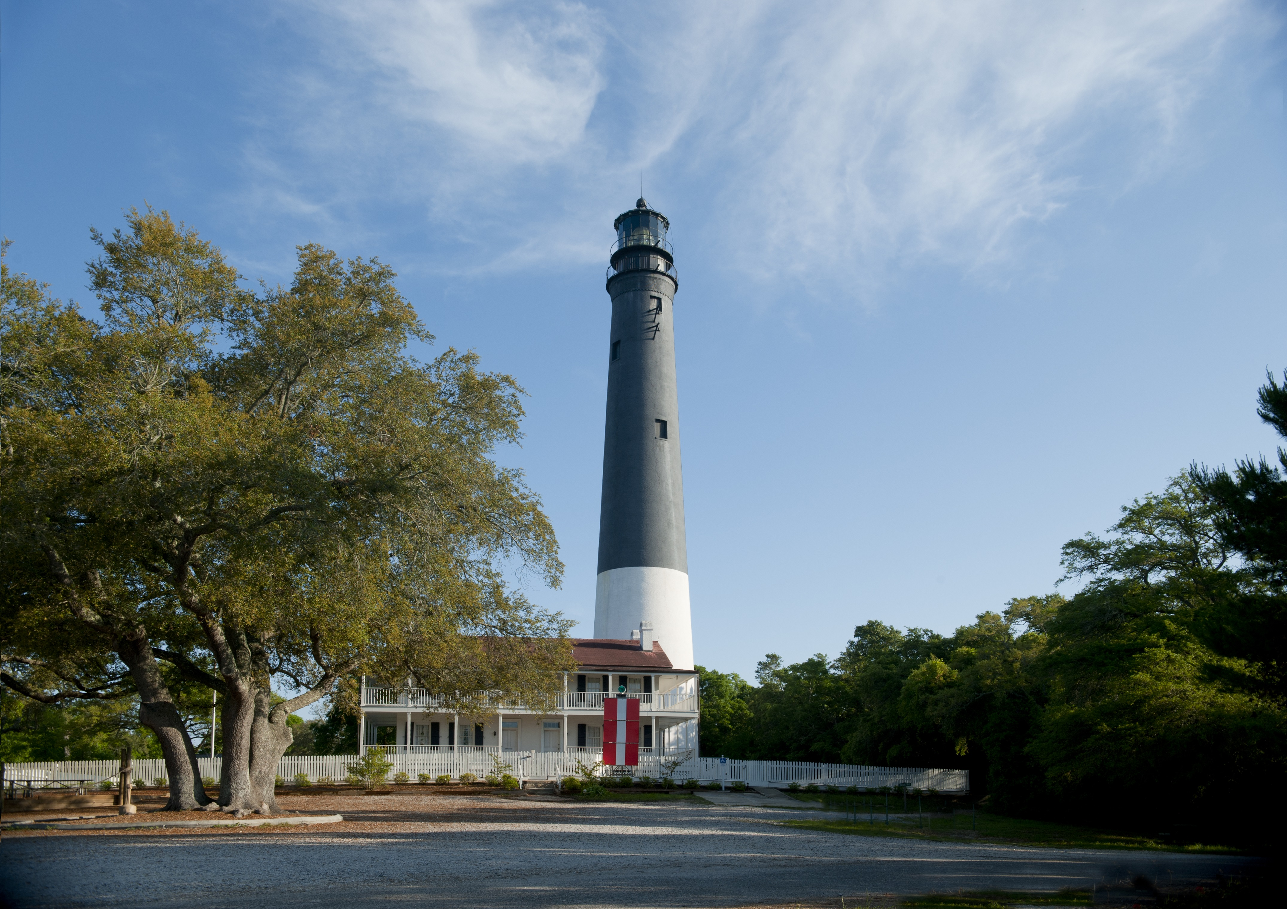 lighthouse2012_876_morning_retouchedjpg_40247848091_o