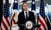 US Will Pay $200 Million to Meet WHO Obligations, Blinken Says
