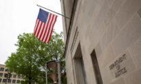 Biden Admin Plans to Defend Title IX Exemptions for Religious Schools