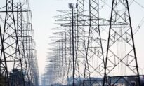 Texas Power Grid Fully Up and Running, Authorities Say