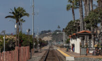 Homeless Outreach Coordinator Is Coming to San Clemente