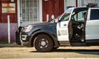 Santa Ana Police Probe Year's Third Gambling-Related Homicide