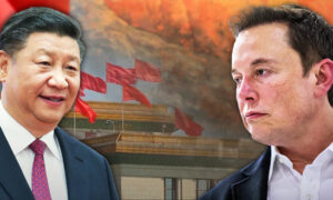 China Insider: Tesla Faces Growing Hostility in China