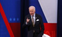 Biden Envisions Life With Fewer Masks, Less Social Distancing If Pandemic Response Goes Well