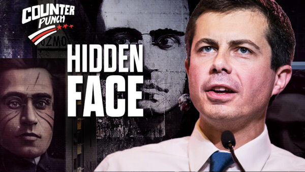 Communists Behind the New Administration: Pete Buttigieg and His History With the Gramsci Society