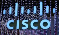 Cisco Investigating Former Staff in China for Taking Part in 'Self-Enrichment' Scheme