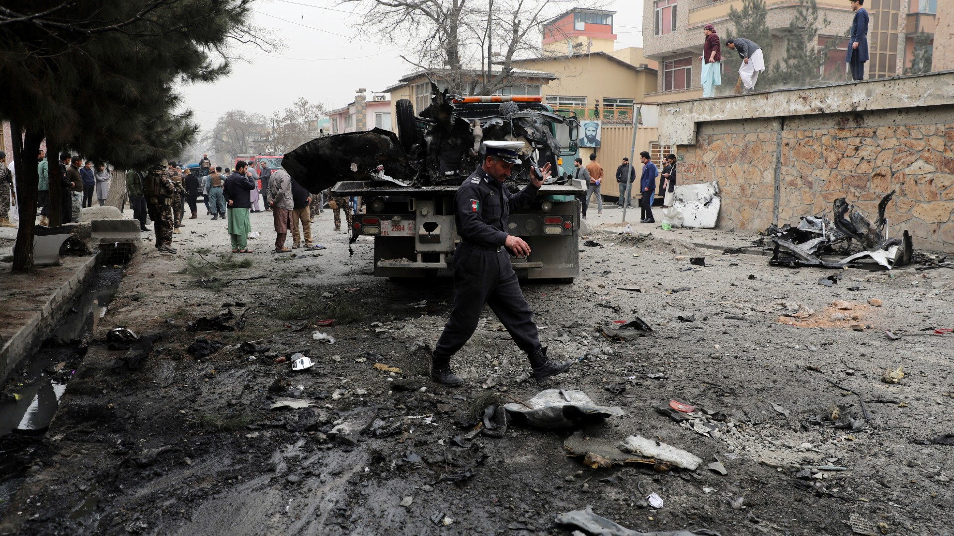 Afghan bomb-1
