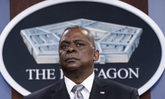 Pentagon Says Domestic Extremists Pose Serious Threat to US Military