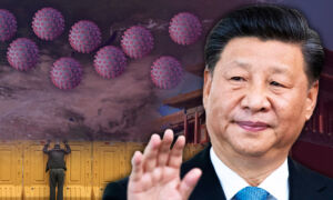 China Insider: Chinese Leaders Were Aware of the Epidemic in December 2019