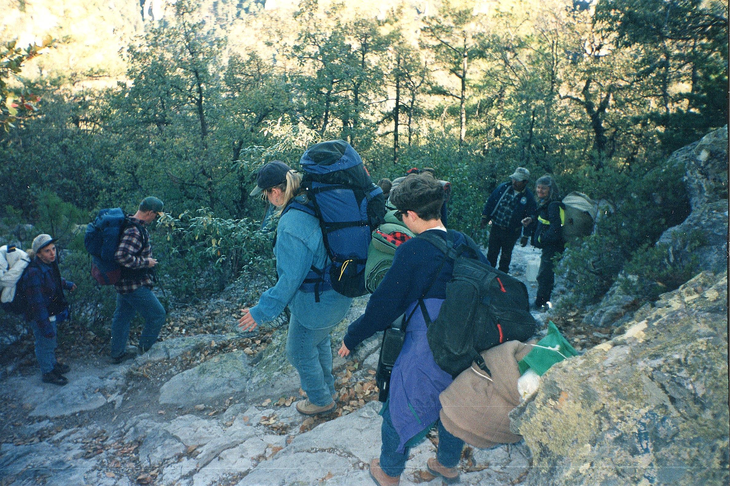 Mexico-Copper-Canyon007