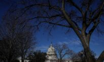 US House Budget Panel Approves $1.9 Trillion COVID-19 Aid Bill