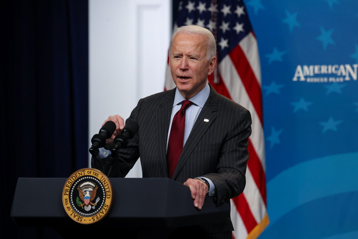 biden-on-ppp-1200x800 What's Hidden in Biden's $1.9 Trillion Stimulus Bill: Republican Study Committee Politics Top Stories [your]NEWS