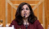 Biden's Embattled OMB Pick Neera Tanden Drops Out of Confirmation Process