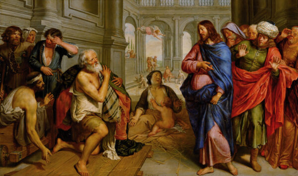 Pieter_van_Lint_-_Christ_healing_the_lame_at_the_pool_of_Bethesda