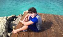 Mom Doctor Warns Parents of Social Media Dangers After Straight-A Son Dies of Drug Overdose