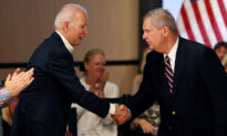 US Senate Confirms Tom Vilsack as Biden's Agriculture Secretary