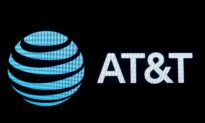 Washington, D.C. Attorney General Sues AT&T, Alleging Overcharges