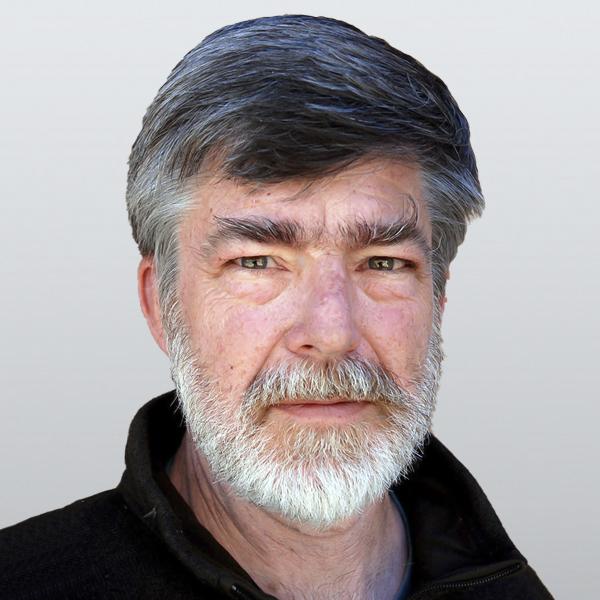 Edwin C. Hagenstein