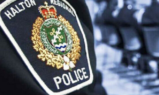 COVID-19 Quarantine Compliance Officer Charged With Extortion, Sexual Assault