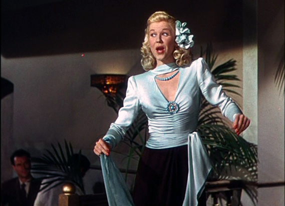 Doris_Day_-_Romance_on_the_High_Seas