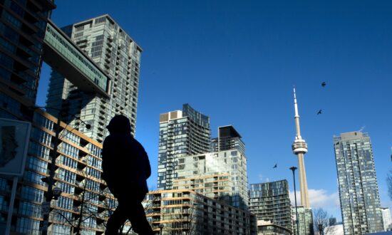 Toronto, Vancouver Rank Top 5 in 'Least Affordable' for Homes Among Metropolitan Areas Globally
