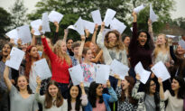 Teachers Will Decide Grades, No Final Exams: UK Education Chief