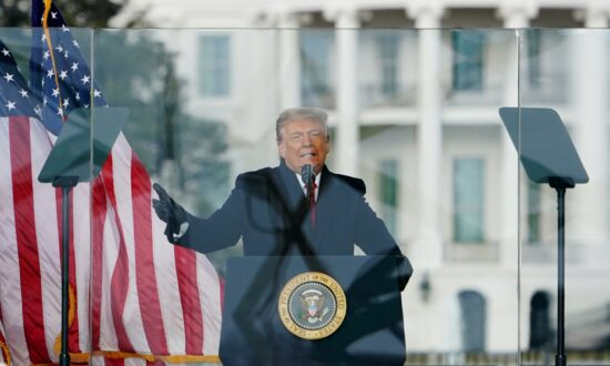 Video: Facts Matter (Feb. 24): Trump Reacts to Supreme Court Decision to Let Prosecutors Obtain His Taxes
