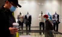US Weekly Jobless Claims Fall More Than Expected