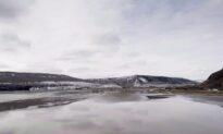BC Premier to Discuss Future of Massive Site C Hydroelectric Project